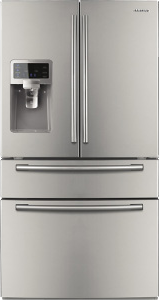 Ice Maker & Refrigerator Repair