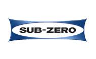 Sub-zero Appliance Repair tune-up service Palm Beach