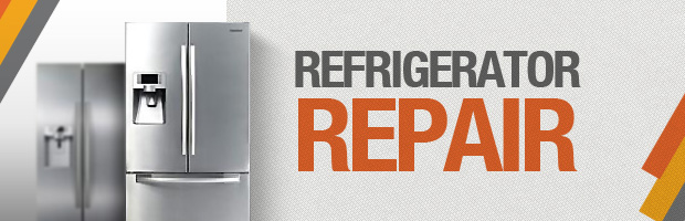 Ice Maker & Refrigerator Repair in West Palm Beach