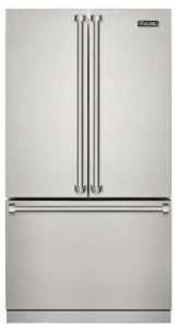sub-zero refrigerator repair West Palm Beach Florida