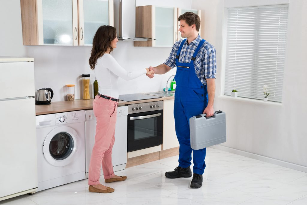 Florida Appliance Repair