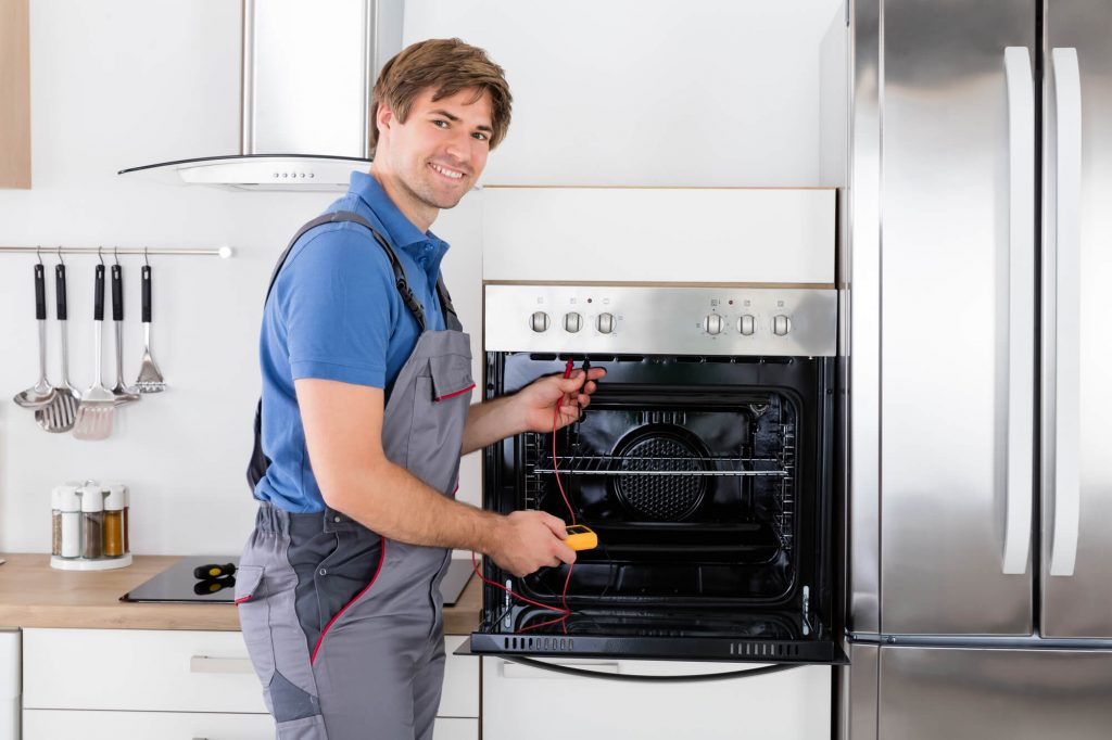 Appliance Repair The Acreage Florida