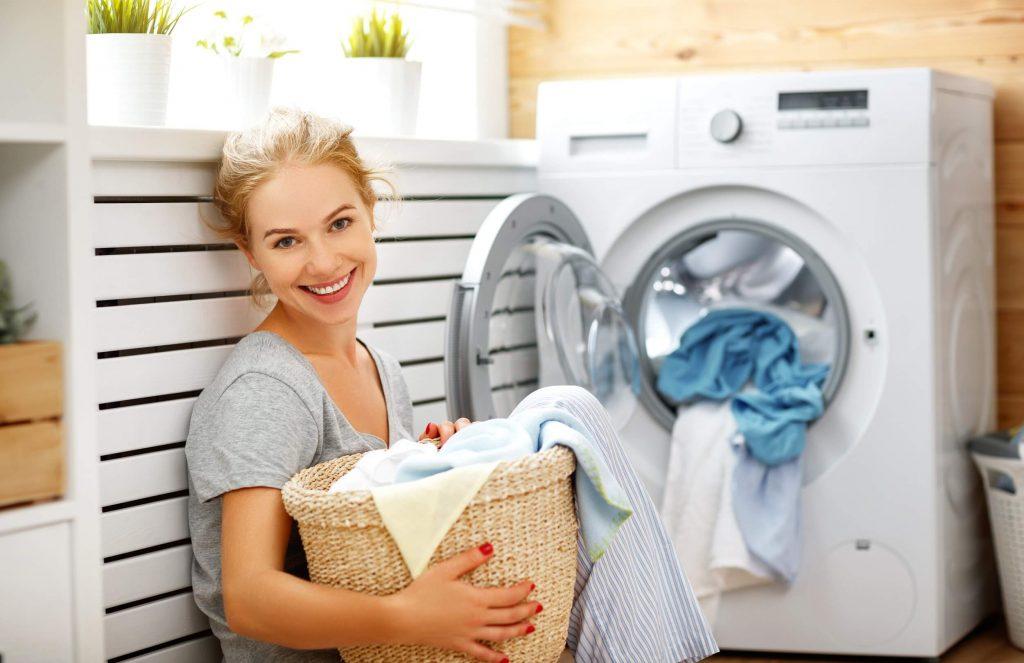 Dryer Repair Service Florida